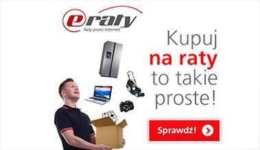www.dobremble24.pl
